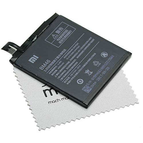 Batería Xiaomi Original BM46 Xiaomi Redmi Note 3
