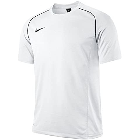 Nike Shirt Found 12 Short Sleeve Training Top - Camiseta  de fútbol americano