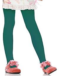 e2a7c85a45 Amazon.it: Verde - Calze, collant e leggings / Bambine e ragazze ...