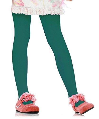 Kids Fashion - Medias - 60 DEN - niña Verde verde