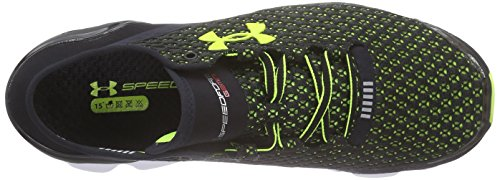 Under Armour UA Speedform Gemini, Scarpe da corsa uomo Multicolore