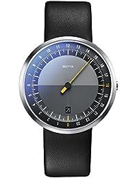 Botta-Design 229010 - Reloj