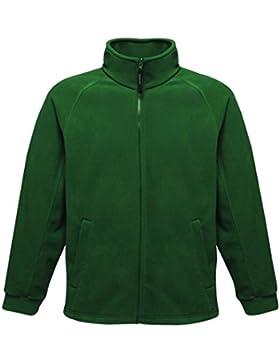 Regata SIGMA - gran chaqueta de forro polar (S-XXXL)
