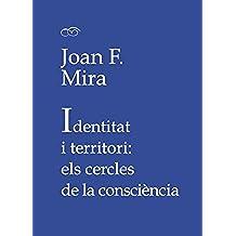 Identitat i territori: els cercles de la consciència