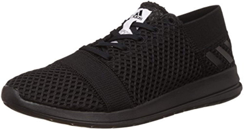 Adidas Element Refine 3 M, Scarpe da Ginnastica Uomo   Germania    Sig/Sig Ra Scarpa