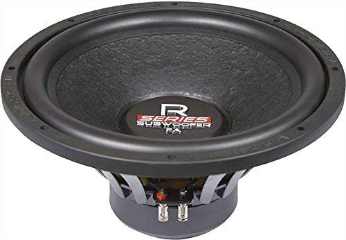 Audio System Radion 15 Plus Free AIR