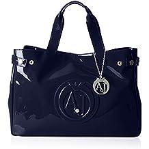 Armani Jeans922591CC855 - Borsa shopper Donna