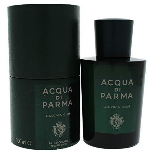 Acqua Di Parma Acqua di parma 71657wasser von köln 100ml