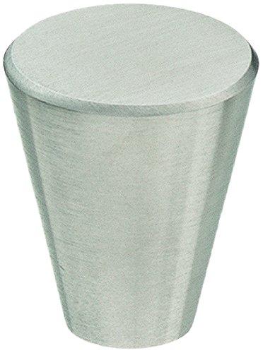schwinn-33205-button-drawer-knob-diameter-20-mm-brushed-stainless-steel
