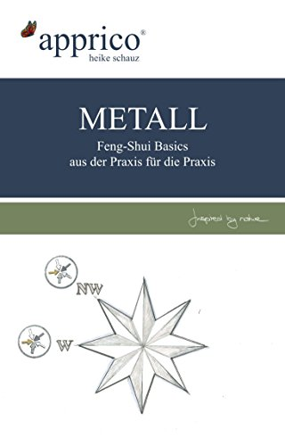 metall-feng-shui-basics-aus-der-praxis-fur-die-praxis