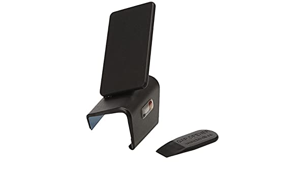 Brodit 832933 ProClip Console Mounting Bracket