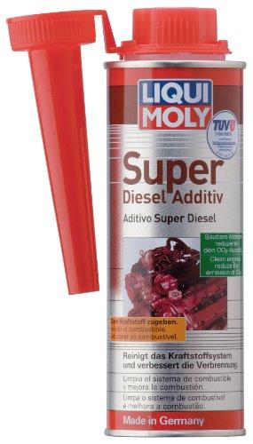 liqui-moly-2504-250ml-aditivo-super-diesel