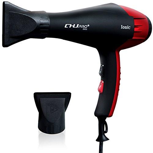 Haartrockner 2100 Watt Reisehaartrockner Ionische Haartrockner Hair dryer