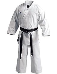 Adidas - Kimono karaté Adidas K220SK