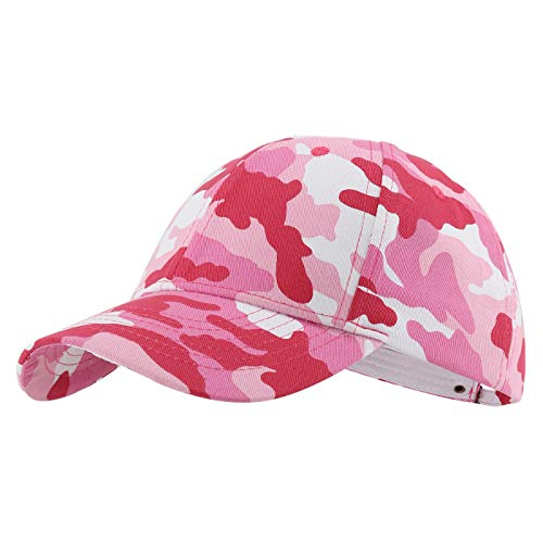 competitive price 52c9e 6886e Gisdanchz Casquette Lacoste Mens Army Hats for Men Womens Hats Hunting Ball  Caps Military Hat Camo