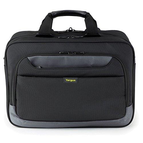targus-citygear-156-briefcase-black-notebook-cases-briefcase-black-monotone-polyurethane-additional-