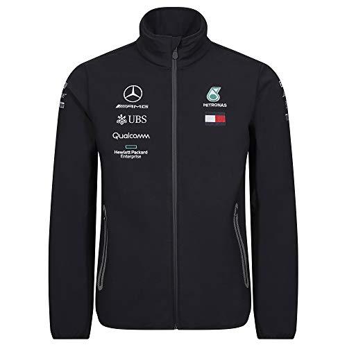 Mercedes-AMG...
