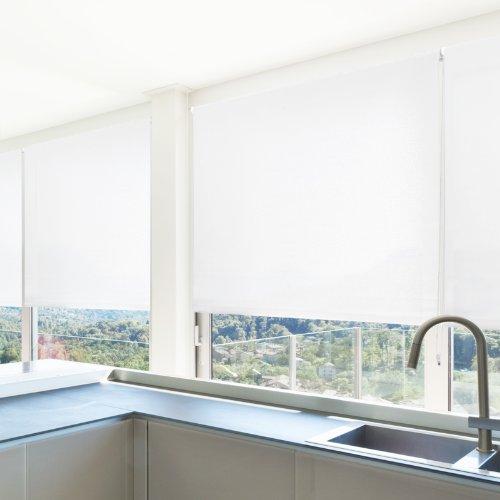store-enrouleur-casa-purar-mini-daylight-blanc-9-tailles-au-choix-translucide-3-types-de-fixation-av