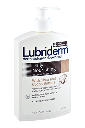 lubriderm-shea-cocoa-butter-lotion-by-lubriderm