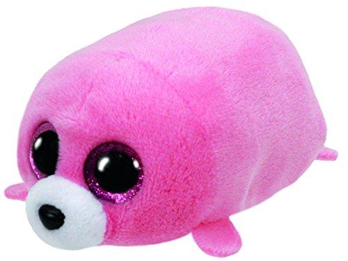 """Teeny Ty Seal - Seawee - 8cm 3"""""""