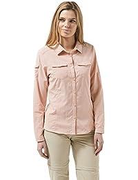 Suchergebnis auf Amazon.de für  Pink - Blusen   Tuniken   Tops, T ... 002b82f06f