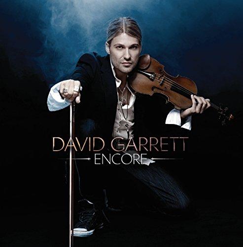 Encore (Digital Bonus Version)