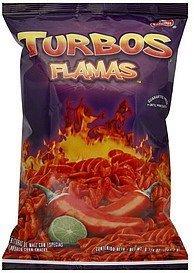 frito-lay-sabritas-turbos-corn-snacks-flamas-925oz-bag-pack-of-4-by-sabritas