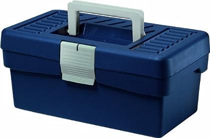 Tayg - Caja herramientas plástico nº 10