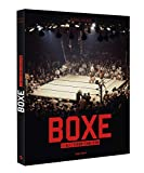 Boxe Livres - Best Reviews Guide