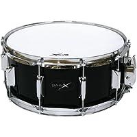BASIX F801121 - Caja de percusión