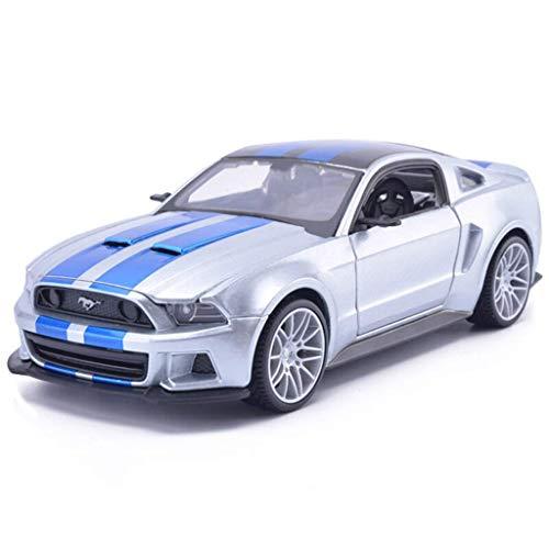 Sport Mustang Le Dans es Meilleur Amazon Savemoney Prix F3TKJlcu1