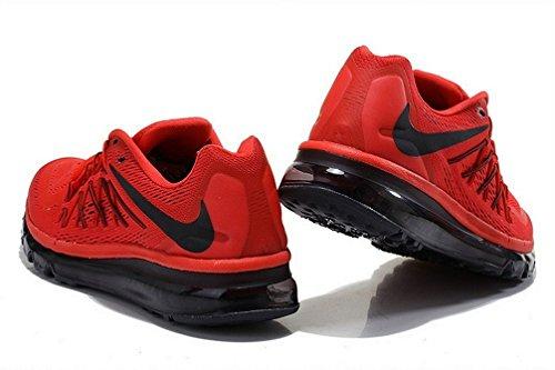 Nike AIR MAX 2015 mens 6MY2UVKHI7RV