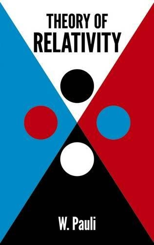 theory of relativity Special theory of relativity definition, see under relativity (def 2) see more.