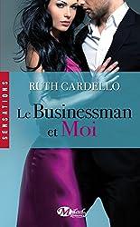 Le Businessman et moi: Les Héritiers, T2