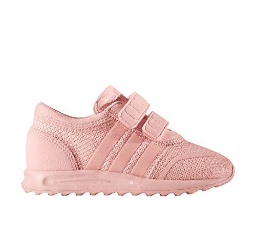 Adidas unisex scarpe / sneaker los angeles cf i