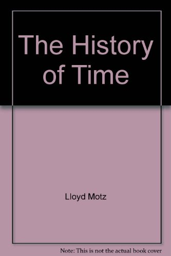 the-history-of-time