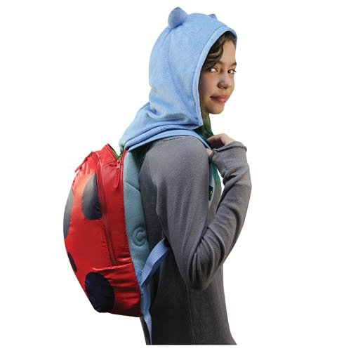 bravest-warriors-catbug-hooded-backpack-with-removable-hood-great-for-kids-and-adults-by-bravest-war