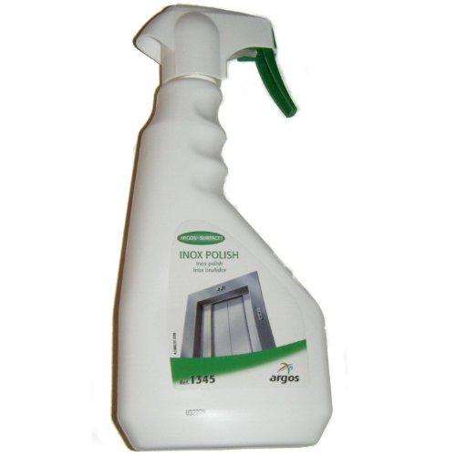 inox-polish-nettoyant-spray-pour-lentretien-de-lacier-inoxydable-du-laiton-et-de-laluminium
