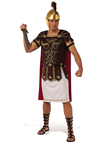 Men Roman General Costume STD (Roman Marc Anthony)