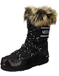 6253d5b79fad3 Amazon.es  Moon Boot - Botas   Zapatos para mujer  Zapatos y ...