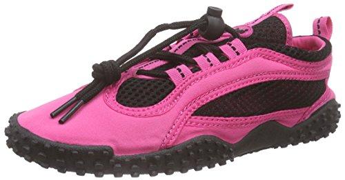 Frauen Sandalen Frauen Schuhe Sie Ära Frauen Gladiator Sandalen Kreuz-gebunden Frauen Flache Sandalen Kühlen Sommer Frauen Casual Schuhe Flache Ferse Sandalen Schuhe Einfach Zu Verwenden