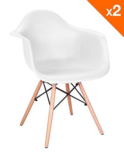 Amazon Chaise De Cuisine Fabulous Conforama Chaise De Cuisine