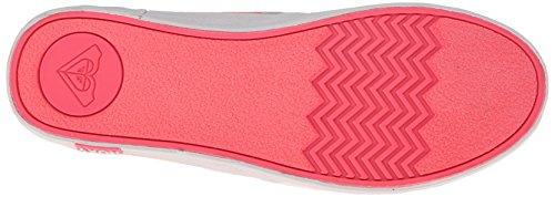 Roxy, Sneaker für Damen Pink