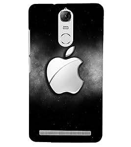 Fuson 3D designer Mobile Back Case Cover For Lenovo Vibe K5 Note Pro / Lenovo K5 Note