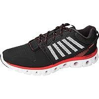 K-Swiss performance x Lite Athletic Cmf, scarpe da trekking uomo,