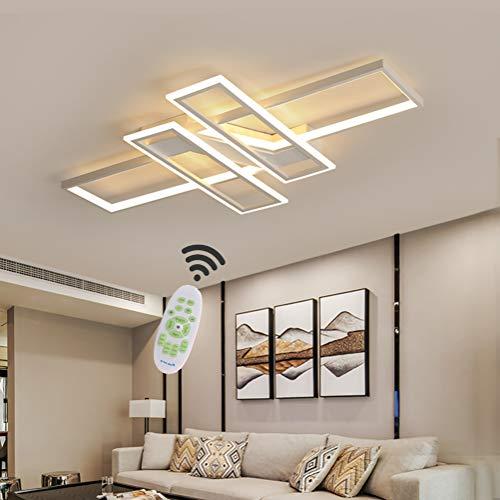 Lampadari salotto moderno grandi | Grandi Sconti | lampadari ...
