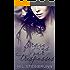 Forgive Us Our Trespasses (Redemption Book 1)