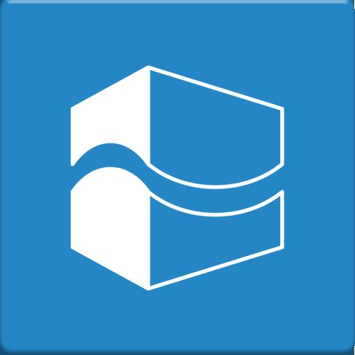 Xacti (Inbox Storage)