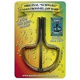 Gewa Maultrommel Fun Harp 75 mm -