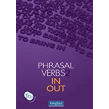PHRASAL VERBS 2 IN & OUT